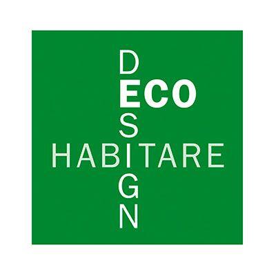 Habitare Eco Design